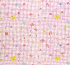 Designers guild, Kids Favourites 2, арт. F1131/01