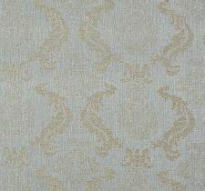 Casamance, Castille, арт.6040134