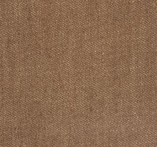 Holland & Sherry, Alona Linen Sateen, арт.DE12151