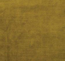 Osborne & Little, Facade, арт.F6610-25