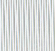 Ralph Lauren, Watch hill, арт.LFY65122F