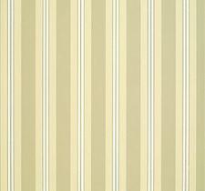Thibaut, Stripe Resource III, арт.F92102