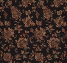 Trend, Decorative jacquards, арт.02002 Onyx