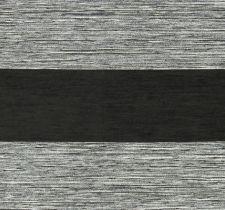 Designers guild, Salerno, арт.F1892/03