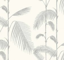 Cole & Son, Contemporary Restyled, арт. 95/1008