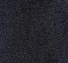 D72010715