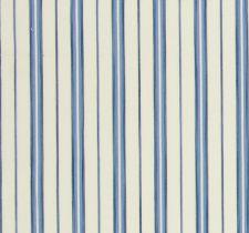 Ralph Lauren, Coastal, арт.FRL069/02