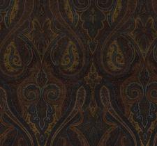 Ralph Lauren, Indian cove lodge, арт.LFY63003F