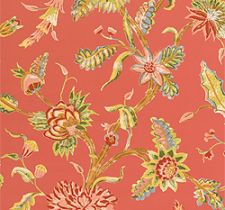 Thibaut, Signature Prints, арт. F76138