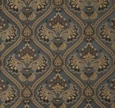 Trend, Decorative jacquards, арт.01999 Delft