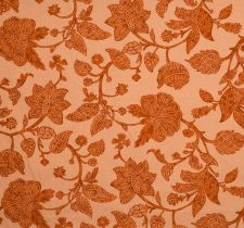 Trend, Jaclyn Smith Home red spice, арт.01831 Tabasco
