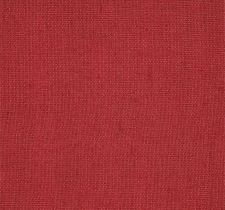 Morris & Co, Ruskin Linen Weaves, арт. DRUSRU321