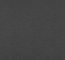 Black edition, Lorentz, арт.7646/01