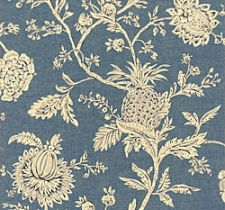Thibaut, Signature Prints, арт. F7920