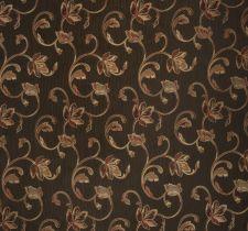 Trend, Decorative jacquards, арт.02000 Onyx
