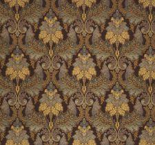 Trend, Decorative jacquards, арт.02007 Chocolate