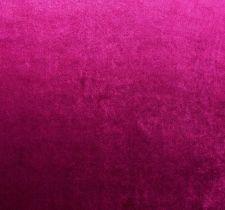 Casamance, Agate, арт.34112038