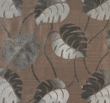 Casamance, Collection privee, арт. 4410186
