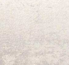 Casamance, Corolle, арт.35971918