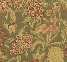 Thibaut, Signature Prints, арт. F78815