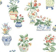 Thibaut, Signature Prints, арт. F78701