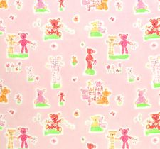 Designers guild, Kids Favourites 2, арт. F1133/01