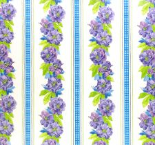 Designers guild, Archive Vintage Flowers, арт.F1377/01