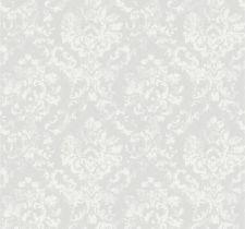 G45013