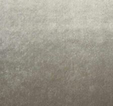 Casamance, Agate, арт.34110814
