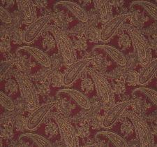 Trend, Decorative jacquards, арт.02001 Scarlet