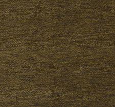 Black edition, Lorentz, арт.7644/07