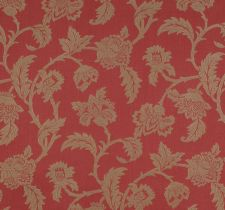 Colefax and Fowler, Calcott, арт.F3621/04