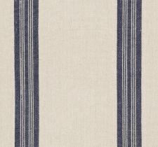 Ralph Lauren, Artiste de la Mer, арт.LCF65531F