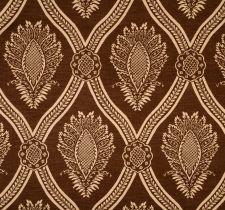 Trend, Jaclyn Smith Home brown black, арт.01835 Coffee