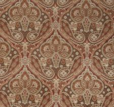 Trend, Jaclyn Smith Home II terracotta cinna, арт. 02102 Spicewood