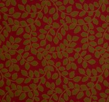 Trend, Jaclyn Smith Home red spice, арт.01851 Sangria