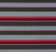 William Yeoward, Aranjasa Weaves, арт.FW061/01