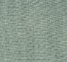 Morris & Co, Ruskin Linen Weaves, арт. DRUSRU316