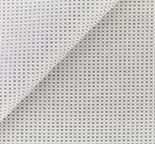 Jim Thompson, Palm Willow Weaves, арт.2123/03