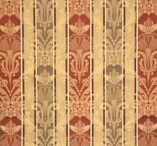 Trend, Decorative jacquards, арт.01996 Spice