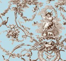 Thevenon, Thevenon la toile, арт.1161602