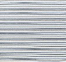 Jim Thompson, Palm Willow Weaves, арт.126/03