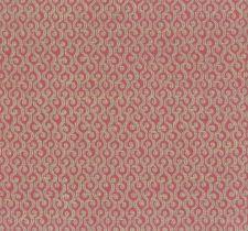 Nina Campbell, Cathay Weaves, арт.NCF4163-04
