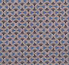 Osborne & Little, Abacus, арт.F6620-03