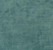 Osborne & Little, Facade, арт.F6610-11