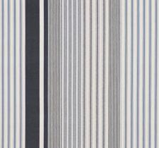 Ralph Lauren, Artiste de la Mer, арт.LCF65518F