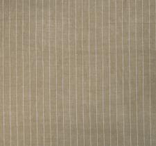 Trend, Linen story, арт.02319 Nutmeg