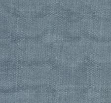 Designers guild, Brera lino, арт.F1723/13