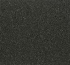 Designers guild, Cheviot, арт.F1865/07