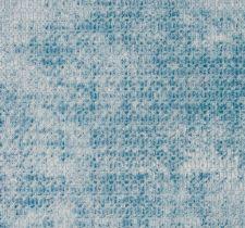 Designers guild, Perreau, арт.F1927/09
